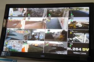 Image of Public Storage - Fredericksburg - 4720 Business Dr Facility on 4720 Business Dr  in Fredericksburg, VA - View 4