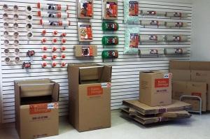 Public Storage - Sellersburg - 7022 Highway 311 - Photo 3