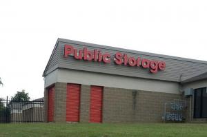 Image of Public Storage - Sellersburg - 7022 Highway 311 Facility at 7022 Highway 311  Sellersburg, IN