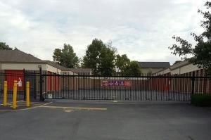 Image of Public Storage - Sellersburg - 7022 Highway 311 Facility on 7022 Highway 311  in Sellersburg, IN - View 4