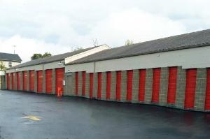 Image of Public Storage - Sellersburg - 7022 Highway 311 Facility on 7022 Highway 311  in Sellersburg, IN - View 2