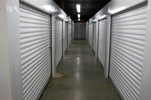 Image of Public Storage - Canton - 3204 Ridge Road Facility on 3204 Ridge Road  in Canton, GA - View 2