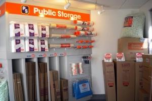 Image of Public Storage - Woodbridge - 4071 Prince William Pkwy Facility on 4071 Prince William Pkwy  in Woodbridge, VA - View 3