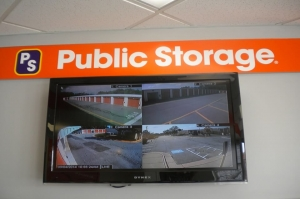 Image of Public Storage - Woodbridge - 4071 Prince William Pkwy Facility on 4071 Prince William Pkwy  in Woodbridge, VA - View 4