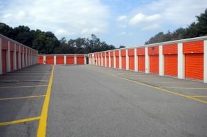 Image of Public Storage - Woodbridge - 4071 Prince William Pkwy Facility on 4071 Prince William Pkwy  in Woodbridge, VA - View 2
