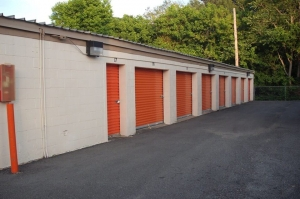 Public Storage - Birmingham - 1147 Gadsden Hwy - Photo 2