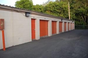 Image of Public Storage - Birmingham - 1147 Gadsden Hwy Facility on 1147 Gadsden Hwy  in Birmingham, AL - View 2