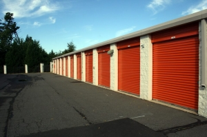 Image of Public Storage - Centreville - 6325 Stone Rd Facility on 6325 Stone Rd  in Centreville, VA - View 2