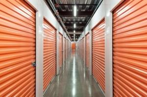Image of Public Storage - Roanoke - 2129 Dale Ave SE Facility on 2129 Dale Ave SE  in Roanoke, VA - View 2