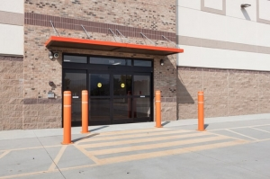 Image of Public Storage - Roanoke - 2129 Dale Ave SE Facility on 2129 Dale Ave SE  in Roanoke, VA - View 4