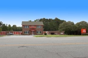 Image of Public Storage - Chesapeake - 2413 Gum Rd Facility at 2413 Gum Rd  Chesapeake, VA
