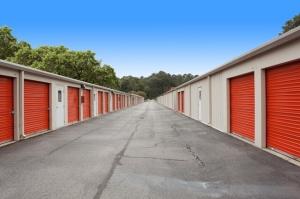 Image of Public Storage - Chesapeake - 2413 Gum Rd Facility on 2413 Gum Rd  in Chesapeake, VA - View 2
