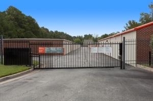 Image of Public Storage - Chesapeake - 2413 Gum Rd Facility on 2413 Gum Rd  in Chesapeake, VA - View 4