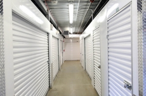 Image of Public Storage - Wayne - 1661 Route 23 Facility on 1661 Route 23  in Wayne, NJ - View 2