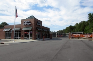 Image of Public Storage - Indian Land - 292 Fort Mill Hwy Facility at 292 Fort Mill Hwy  Indian Land, SC