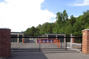 Image of Public Storage - Indian Land - 292 Fort Mill Hwy Facility on 292 Fort Mill Hwy  in Indian Land, SC - View 4