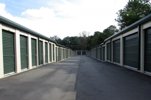 Image of Public Storage - Indian Land - 292 Fort Mill Hwy Facility on 292 Fort Mill Hwy  in Indian Land, SC - View 2