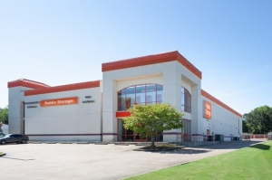 Image of Public Storage - Memphis - 4409 Summer Ave Facility at 4409 Summer Ave  Memphis, TN