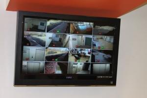 Image of Public Storage - Alpharetta - 530 S Main St Facility on 530 S Main St  in Alpharetta, GA - View 4