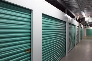 Image of Public Storage - Alpharetta - 530 S Main St Facility on 530 S Main St  in Alpharetta, GA - View 2