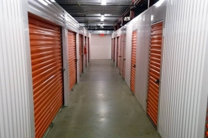 Image of Public Storage - Cordova - 1546 N Germantown Pkwy Facility on 1546 N Germantown Pkwy  in Cordova, TN - View 2