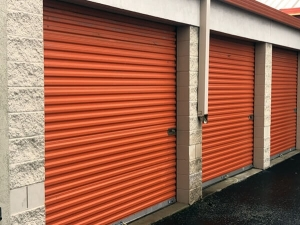 Image of Public Storage - Louisville - 3610 Hopewell Rd Facility on 3610 Hopewell Rd  in Louisville, KY - View 2