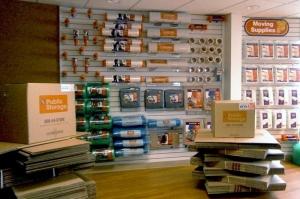 Picture of Public Storage - Norfolk - 1090 W 35th St