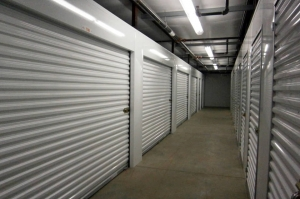 Image of Public Storage - Norfolk - 1090 W 35th St Facility on 1090 W 35th St  in Norfolk, VA - View 2