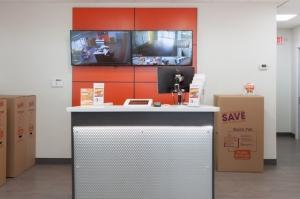 Image of Public Storage - Seabrook - 72 New Zealand Rd Facility on 72 New Zealand Rd  in Seabrook, NH - View 3