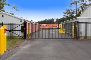 Image of Public Storage - Seabrook - 72 New Zealand Rd Facility on 72 New Zealand Rd  in Seabrook, NH - View 4
