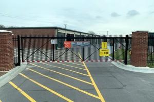 Image of Public Storage - Concord - 6815 Weddington Rd Facility on 6815 Weddington Rd  in Concord, NC - View 3