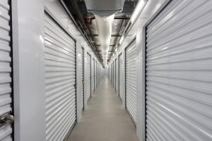 Image of Public Storage - Newport News - 12963 Jefferson Ave Facility on 12963 Jefferson Ave  in Newport News, VA - View 2