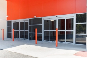 Image of Public Storage - Newport News - 12963 Jefferson Ave Facility on 12963 Jefferson Ave  in Newport News, VA - View 4