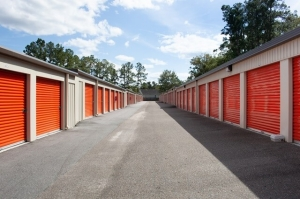 Image of Public Storage - Summerville - 11055 Dorchester Rd Facility on 11055 Dorchester Rd  in Summerville, SC - View 2