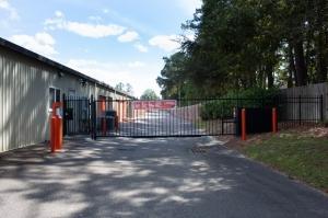 Image of Public Storage - Summerville - 11055 Dorchester Rd Facility on 11055 Dorchester Rd  in Summerville, SC - View 4