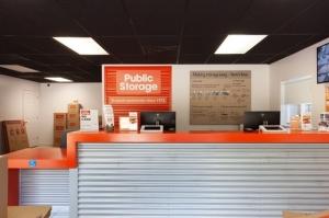 Image of Public Storage - Summerville - 11055 Dorchester Rd Facility on 11055 Dorchester Rd  in Summerville, SC - View 3