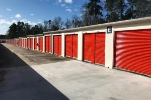 Image of Public Storage - Augusta - 1602 N Leg Rd Facility on 1602 N Leg Rd  in Augusta, GA - View 2