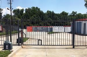 Image of Public Storage - Augusta - 1602 N Leg Rd Facility on 1602 N Leg Rd  in Augusta, GA - View 4