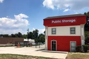 Image of Public Storage - Augusta - 1602 N Leg Rd Facility at 1602 N Leg Rd  Augusta, GA