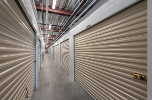 Image of Public Storage - Virginia Beach - 6009 Providence Rd Facility on 6009 Providence Rd  in Virginia Beach, VA - View 2