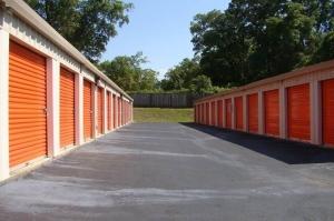 Image of Public Storage - Mobile - 664 Azalea Road Facility on 664 Azalea Road  in Mobile, AL - View 2