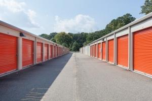 Image of Public Storage - Hampton - 3036 N Armistead Ave Facility on 3036 N Armistead Ave  in Hampton, VA - View 2