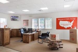 Image of Public Storage - Hampton - 3036 N Armistead Ave Facility on 3036 N Armistead Ave  in Hampton, VA - View 3