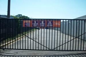 Image of Public Storage - Nashville - 3125 Dickerson Pike Facility on 3125 Dickerson Pike  in Nashville, TN - View 4