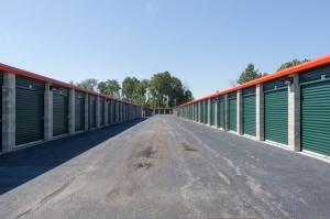 Public Storage - Brownsburg - 1530 W Northfield Dr - Photo 2