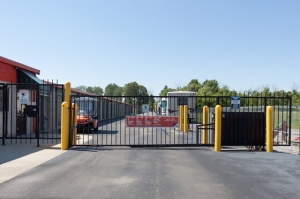 Image of Public Storage - Brownsburg - 1530 W Northfield Dr Facility on 1530 W Northfield Dr  in Brownsburg, IN - View 4