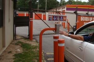 Public Storage - Mobile - 4253 Government Blvd - Photo 5