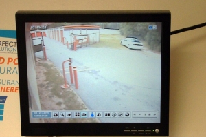 Image of Public Storage - Mobile - 4253 Government Blvd Facility on 4253 Government Blvd  in Mobile, AL - View 4