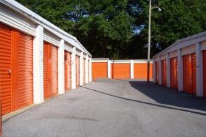 Image of Public Storage - Mobile - 4253 Government Blvd Facility on 4253 Government Blvd  in Mobile, AL - View 2
