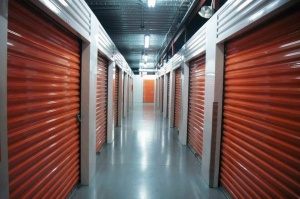 Image of Public Storage - Memphis - 2878 Covington Pike Facility on 2878 Covington Pike  in Memphis, TN - View 2